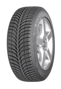 GOODYEAR-ULTRA GRIP+ SUV MS-215/65R16-98-T-FE69u1