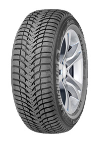 MICHELIN-ALPIN A4-185/60R14-82-T-EC70u2