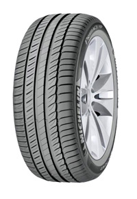 Anvelope MICHELIN-PRIMACY HP-225/45R17-91-V-EB70u2